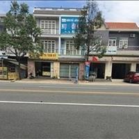 Bán nhà phố 125m2 khu đô thị Mỹ Phước 3, Bến Cát, Bình Dương