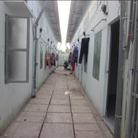 Tôi cần bán dãy trọ 153m2 (10 phòng) đường Nguyễn Duy Trinh, có sổ, giá 2.85 tỷ