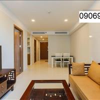 Rivera Park Thành Thái quận 10, 2 phòng ngủ 2 wc, đầy đủ nội thất