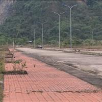 Chính chủ bán đất lô góc L113 dự án Khe Cá, Hà Phong