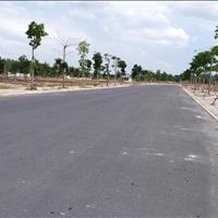 Chính chủ cần bán gấp lô đất thổ cư gần chợ Hóa An, Biên Hòa