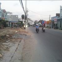 Bán lô đất 85m2 sẵn sổ riêng, mặt tiền đường Nguyễn Thị Búp 1,25 tỷ sổ riêng