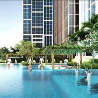 Nhận đặt chỗ dự án căn hộ Happy One, giá 24 triệu/m2, trung tâm Phú Hòa, Thủ Dầu Một
