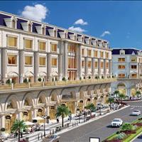 Shophouse La Maison Premium - Cơn sốt mới trên mảnh đất vàng Phú Yên