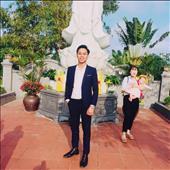 Hoàng Tâm
