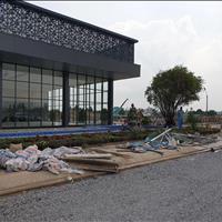 Dự án khu dân cư Ngô Chí Quốc tương lai cửa ngõ phía Đông Sài Gòn
