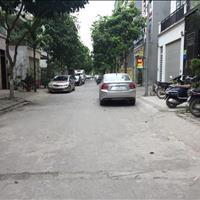 Chính chủ cần bán lô đất LK5 tại khu đô thị Đại Thanh, Thanh Trì, Hà Nội