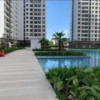 Chủ nhà bán gấp căn hộ cao cấp 2PN full nội thất Sunrise Riverside giáp Quận 7 giá 2 tỷ 250 triệu
