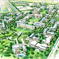 Hot, mở bán nền dự án E.City Tân Đức, giá chỉ từ 15 triệu/m2