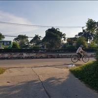 Bán gấp lô đất 6x20m đường Trần Đại Nghĩa Bình Chánh gần bệnh viện Nhi Đồng 3, giá 1,3 tỷ