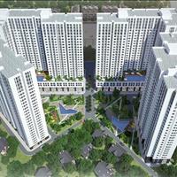 100 căn suất nội bộ căn hộ mặt tiền Tên Lửa, sát Aeon Bình Tân, 2 phòng ngủ