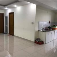 Kẹt tiền bán lỗ căn hộ 79m2 2 phòng ngủ 2 wc Phan Văn Hớn dự án 12 View giá chỉ 1,3 tỷ