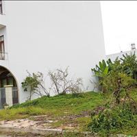 Bán gấp 114m2 đất ở khu dân cư đã hiện hữu, giá 770 triệu