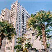 Dự án căn hộ cao cấp quận 7 cách Eco Green 1km nhận nhà ngay chỉ 2,4 tỷ/căn 72m2 - chiết khấu 3%