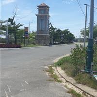 Chính chủ cần bán lô Phú Mỹ An trục đường 15m lề 7.5m, diện tích 150m2