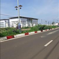 Bán lô đất mặt tiền kinh doanh Trần Quý Cáp, Đắk Lắk