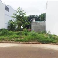 Cần bán đất xây biệt thự hẻm 5m Trương Công Định