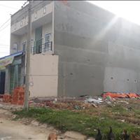 Bán 3 lô đất gia đình, mặt tiền đường 30m, sổ hồng riêng, gần chợ, trường học, 599 triệu/nền