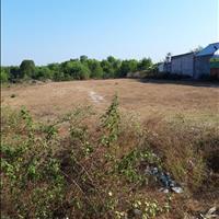 Kẹt tiền cần ra gấp lô đất Nhơn Trạch Cát Lái Quận 2, giá rẻ 600 triệu/1000m2, đầu tư sinh lời cao
