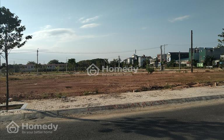 Bán đất trung tâm La Hà Quảng Ngãi sau lưng khách sạn Red giá tốt nhất