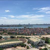 Bán căn hộ 95m2 Lạc Hồng 2 N01T1 rẻ nhất thị trường, giá 32 triệu/m2 bao phí sang tên