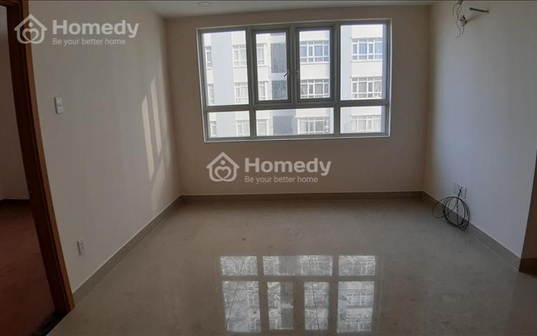 Chính chủ cần bán căn hộ cao cấp 74m2 vào ở liền mới 100% Him Lam Chợ Lớn, tầng 4, Block A, 2PN 2wc