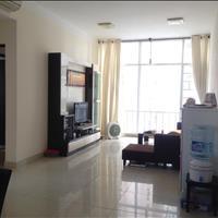 Cần bán gấp căn hộ Phú Mỹ 2 phòng ngủ liền kề Phú Mỹ Hưng full nội thất, hình chụp thật