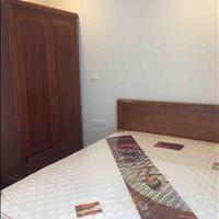 Chủ nhà cần bán nhanh căn hộ 152m2 tòa R4, 4 phòng ngủ