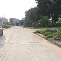 Cần bán đất nhà ống tại khu đô thị Tuấn Thành, Hà Khánh, Quảng Ninh