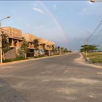 One River Villas - Biệt thự đẳng cấp bậc nhất Đà Nẵng, số lượng có hạng chỉ 36 căn, vị trí độc tôn