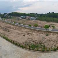 Mở bán đất nên sổ đỏ khu đô thị Hoàng Thành - Kon Tum, ưu đãi lớn cho nhà đầu tư