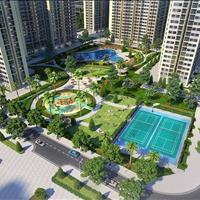 Sở hữu căn hộ 2 phòng ngủ Vinhomes Ocean Park đẳng cấp chỉ từ 6 triệu/tháng