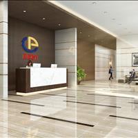 PCC1 Thanh Xuân – Chỉ từ 1,58 tỷ căn 2 phòng ngủ, 2WC, chiết khấu 2% - hỗ trợ vay 70%