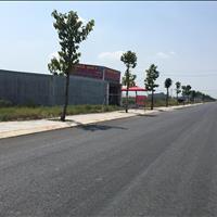 Bán đất thổ cư gần Ủy ban Nhân dân Tân An Hội chỉ 550 triệu 60m2