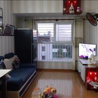 Bán căn hộ Ehome 3, Hồ Học Lãm quận Bình Tân 65m2, 2 phòng ngủ