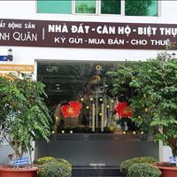 Bán căn hộ Hoàng Anh Gia Lai 1, 357 Lê Văn Lương, phường Tân Quy Quận 7, 110m2 giá 2,6 tỷ