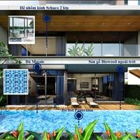One River Villas - Trải nghiệm không gian sống đẳng cấp Resort 5 sao tại Đà Nẵng