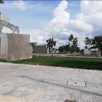 Bán đất nền 100% thổ cư Bình Chánh, 100m2, sổ hồng riêng, xây dựng tự do, 890 triệu