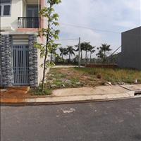 Chính chủ cần nhượng gấp lô đất 5x20m, 100m2, SHR, giá chỉ 520 tr/nền, đối diện Bệnh viện Chợ Rẫy 2