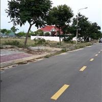 Bán đất khu đô thị số 3, đối diện công viên giá 18 triệu/m2