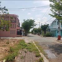 Bán đất Hóc Môn 5x18m, đường Bà Điểm 5, sổ hồng riêng, đã có giấy phép xây dựng, ngay Bách Hóa Xanh