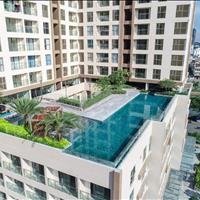 Chuyên bán và cho thuê căn hộ Millennium Masteri Bến Vân Đồn, Quận 4, full rổ hàng