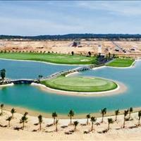 Đất biển sở hữu lâu dài liền kề sân golf, sân bay quốc tế Cam Ranh, giá 24 triệu/m2
