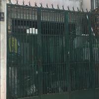 Bán nhà cấp 4 tiện xây mới, đã có giấy phép xây dựng 3,5 tấm, Phạm Thế Hiển