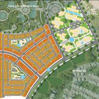 Chính thức giữ chỗ Block A mặt tiền đẹp nhất của dự án Nhơn Hội New City, giá sốc bất ngờ