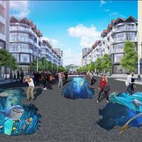 Chính thức mở bán đợt 1 khu đô thị phức hợp cảnh quan với phố đi bộ 3D đầu tiên tại Bà Rịa Vũng Tàu