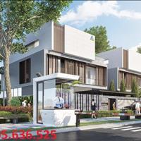 One River Villas biệt thự nghỉ dưỡng siêu sang trong lòng thành phố Đà Nẵng