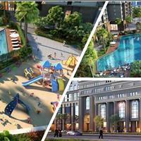 Lễ mở bán căn hộ cao cấp Roman Plaza, ưu đãi duy nhất vào chủ nhật tuần này