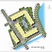 Anh chị muốn mua căn hộ Nguyễn Văn Dung Mường Thanh, thì hãy đọc vài dòng phân tích ở dưới