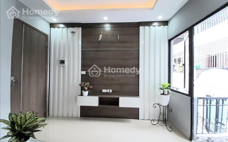 Chính chủ mở bán chung cư Tôn Đức Thắng - Xã Đàn 650 triệu -1,1 tỷ/căn, ở ngay, ô tô đỗ cửa